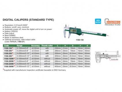 insize-digitalni-posuvne-meritko-150-mm-1108--150w