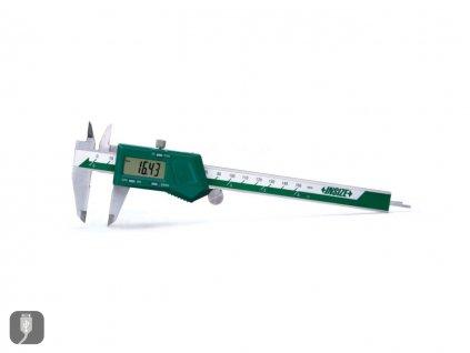 digitalni-posuvne-meritko-150-0-01-mm-s-posuvovym-koleckem-insize-1108-150