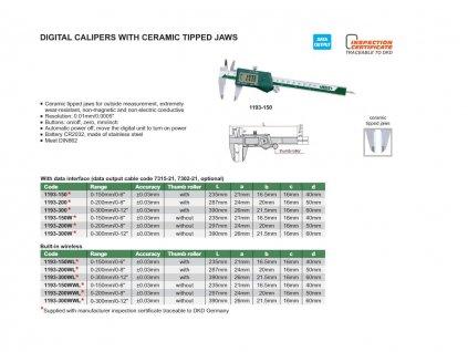 digitalni-posuvne-meritko-150-mm-s-celistmi-z-tvrdokovu-insize-1193-150W