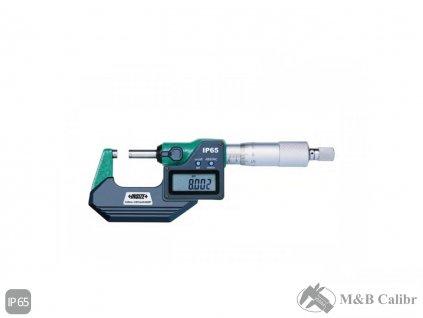 digitalni-mikrometr-vnejsi-bez-datoveho-vystupu-ip65-50-75-mm-insize