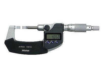 digitalni-trmenovy-mikrometr-s-uzkymi-mericimi-plochami-mitutoyo-422-274