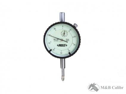ciselnikovy-uchylkomer-standard-model-insize-10-mm