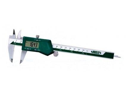 9-1-digitalni-posuvne-meritko-150-mm-insize