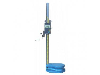 vyskomer-digitalni-kmitex-profesional-150-mm-3022.150
