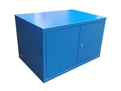 skrinovy-box-12712