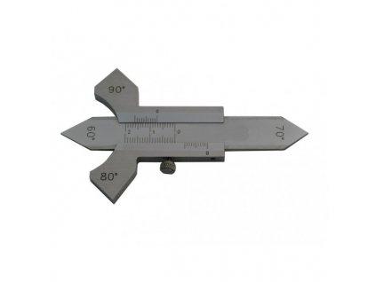 analogova-merka-koutovych-svaru-kmitex-1120.1
