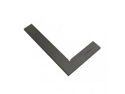 uhelnik-presny-plochy-kmitex-250x160-mm-4048