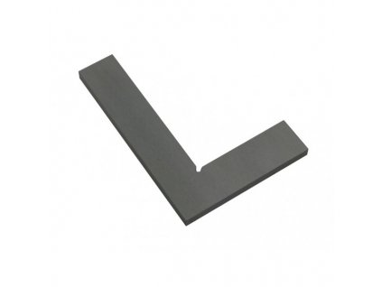 uhelnik-presny-plochy-presnost-1-kmitex-500x330-mm-4034.17