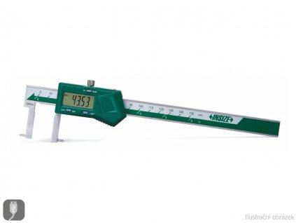 digitalni-posuvne-meritko-na-drazky-insize-150-mm-1121-150A