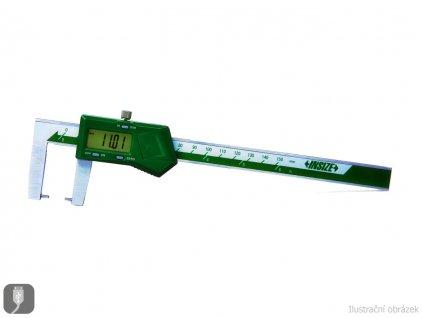 digitalni-posuvne-meritko-na-vnejsi-drazky-insize-150-mm