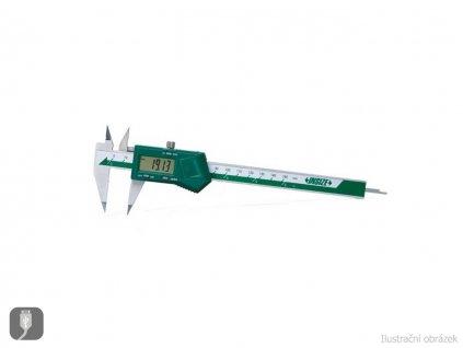 digitalni-posuvne-meritko-0-150-0-01-mm-se-spicatymi-spodnimi-rameny-insize