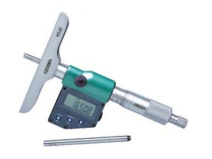 digitalni-mikrometricky-hloubkomer-insize-ip-65