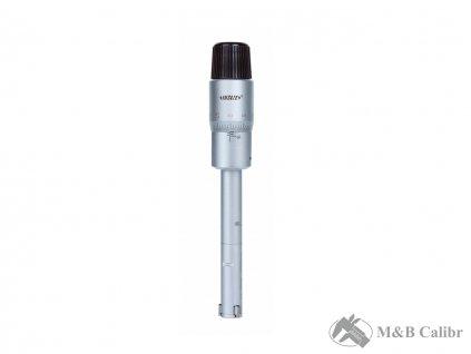tridotekovy-dutinomer-insize-16-20-mm