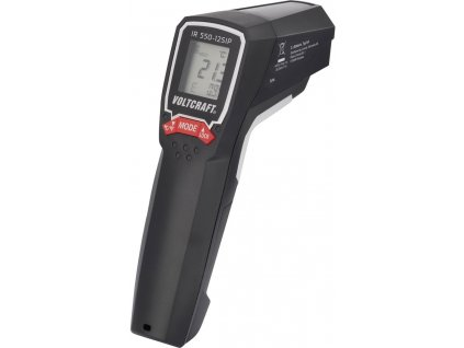 infracerveny-teplomer-ir-550-12sip-voltcraft-t015