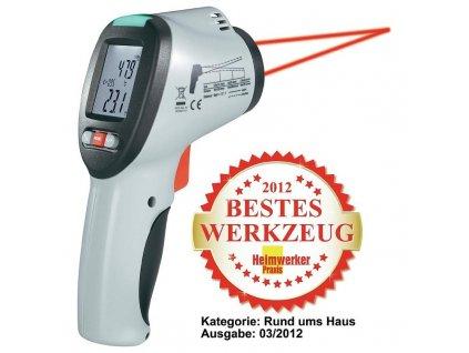 infracerveny-teplomer-s-merenim-vlhkosti-ir-scan-350rh-voltcraft-t040