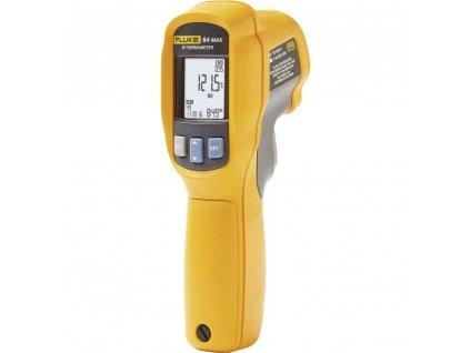 infracerveny-teplomer-64-max-fluke-t044