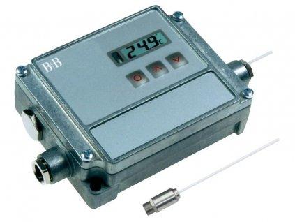 prumyslovy-infracerveny-teplomer-b&b-thermotechnik-t061