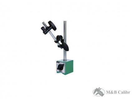 magneticky-stojanek-insize-60kgf