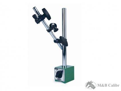 magneticky-stojanek-insize-80kgf