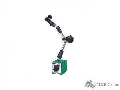univerzalni-magneticky-stojan-insize-80kgf