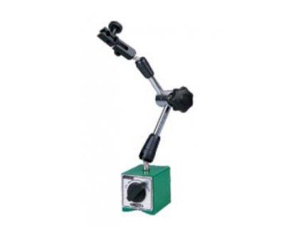 univerzalni-magneticky-stojan-insize-6210-100