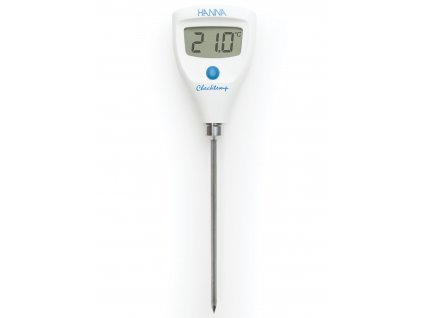 digitalni-vpichovaci-teplomer-checktemp®-hi-98501-hanna-t106