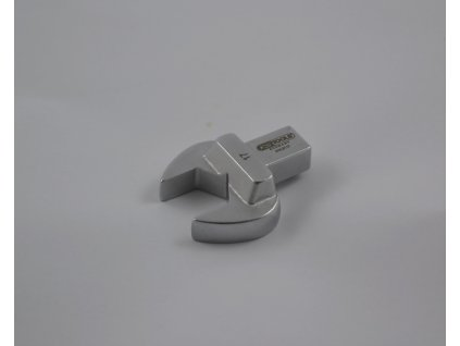 zastrcny-klic-ks-tools