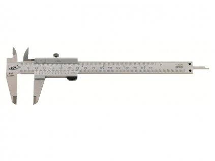 posuvne-meritko-helios-preisser-0185-501