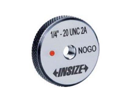 zavitovy-krouzek-zmetkovy-americky-standart-insize-4121-3b2n