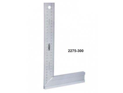 uhelnik-s-mm-delenim-insize-2275-300