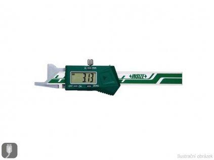 digitalni-posuvne-meritko-zkoseni-0-10-0-01-mm-v-45-insize