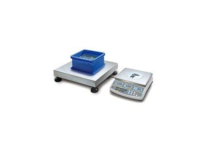 pocitaci-system-kern-ccs-6k-6