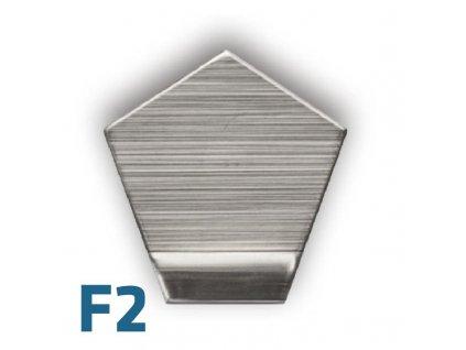 zavazi-f2---500-mg--0-25-mg