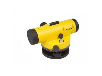 stavební-nivelační-přístroj-at24-kinexstavební nivelační přístroj at24-k