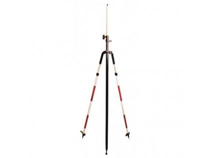 stativ-pro-krizovy-laser-s-teleskopickou-lati-do-2-5m