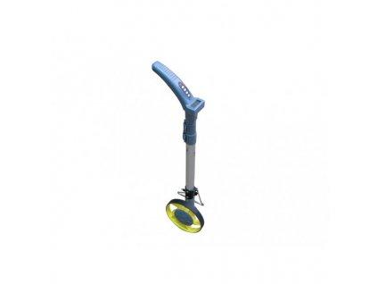 měřicí-kolečko-digitální-přesnost-10cm-na-100m