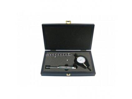 mikrometr-dutinovy-do-diry---analogovy-uchylkomer-din-863