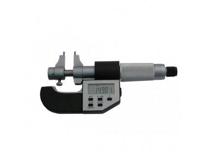 mikrometr-dutinový-dvoudotekový-digitální-din-863
