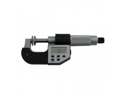 mikrometr-na-ozubená-kola-digitální-din-863