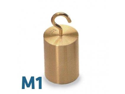 zavesne-zavazi-m1-kern-347-486