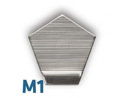 zavazi-m1-kern-348-05
