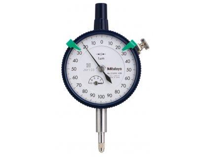 ciselnikovy-uchylkomer-mitutoyo-1-mm--oboustranna-stupnice-2109SB--19