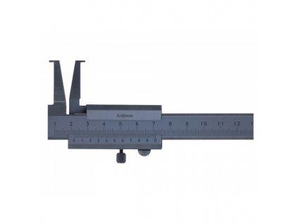 posuvne-meritko-na-zapichy-10-160mm