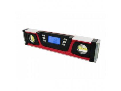 vodovaha-digitalni-s-magnetem-600mm