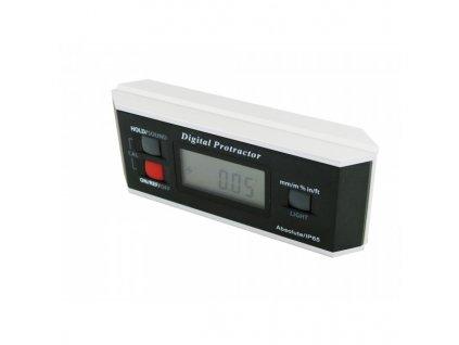 vodovaha-digitalni-magneticka-ip65