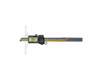 hloubkomer-digitalni-bez-nosu-150mm