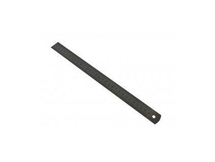 meritko-ocelove-tenke-povrchova-uprava-inox-300x25x1,0-mm-laserovy-popis-pn-251125-1022-kmitex
