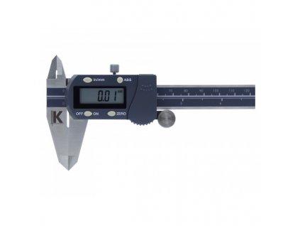posuvne-meritko-digitalni-s-funkci-abs-din-862-novy-model
