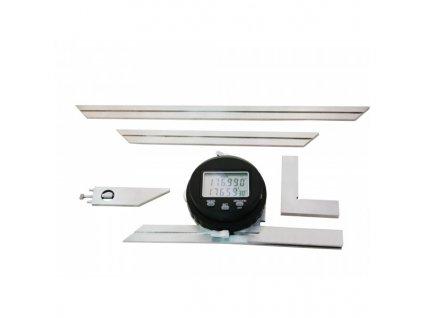 uhlomer-digitalni-se-ctyrmi-pravitky-80-150-200-a-300mm