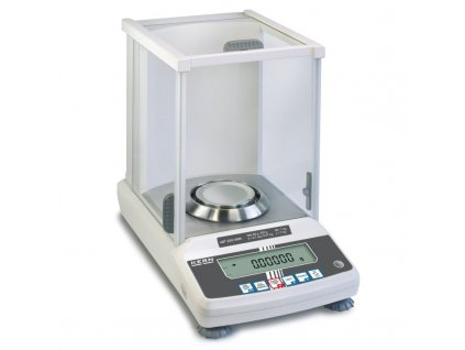 analyticka-vaha-abt-kern-abt-100-5nm